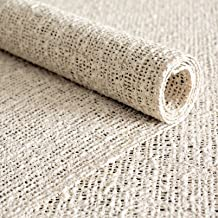 rug pad roll