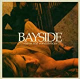 Songtexte von Bayside - Sirens and Condolences