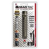 マグライト マグタックLED プレーンべゼル SG2LRF6 フォレッジグリーン