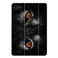 Agger iPad Pro 11 2018/iPad Pro タブレットケース,三段角度調節 耐久性 指紋防止 防塵 PUレザー 三つ折 シェルスタンドカバー iPad Pro 11 2018/iPad Pro Case-C 256