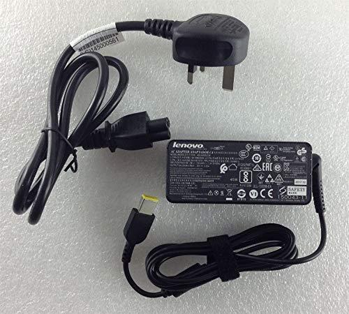 Lenovo V110 15AST 80TD Power Adapter Adaptor Charger ADLX45DLC3A Genuine Originl