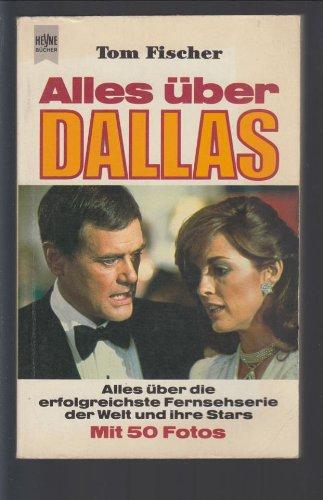 Alles über Dallas.