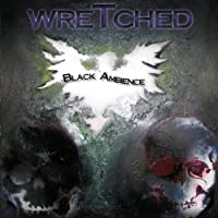 Black Ambience EP