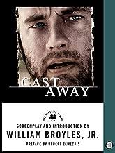 Best cast away script Reviews
