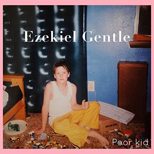Ezekiel Gentle