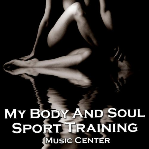 My Body And Soul Sport Training Music Center