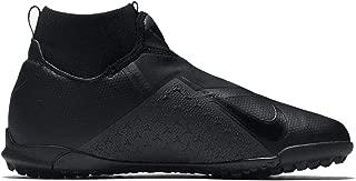 Phantom Vision Academy Dynamic Fit Kid's Soccer Turf Shoes