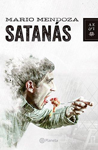 Satanas (Fuera de coleccin)