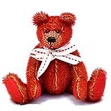 Bearitz Handmade Stuffed Animals & Plushies