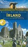 Irland: Reisehandbuch mit vielen praktischen Tipps - Ralph R Braun