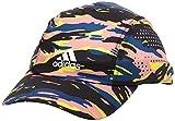 adidas Gorra modelo R GR CAP W A.R. marca