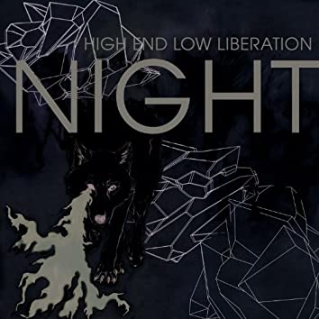 High End Low Liberation