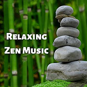 Relaxing Zen Music