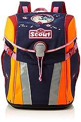 520af51ec8f8d Schultasche kaufen – 14 Tipps