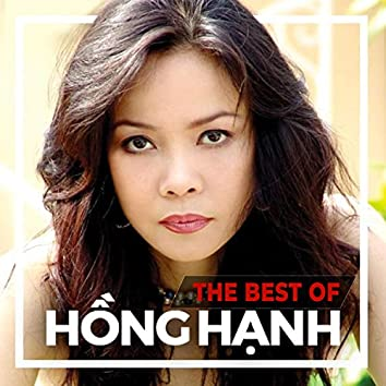 The Best Of Hồng Hạnh