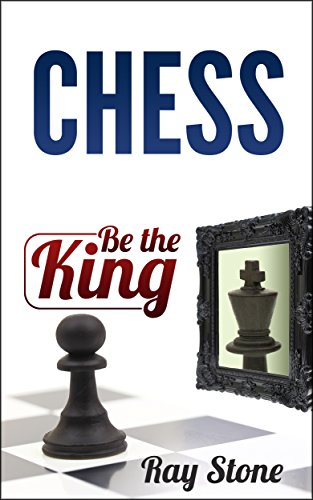 chess books for beginners pdf free download