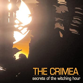 Secrets of the Witching Hour