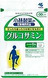 小林製薬の栄養補助食品 サプリメント グルコサミン 180粒