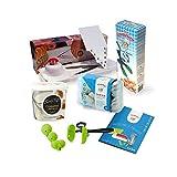 La Croquetera Pack Kit INICIACIÓN, Plástico