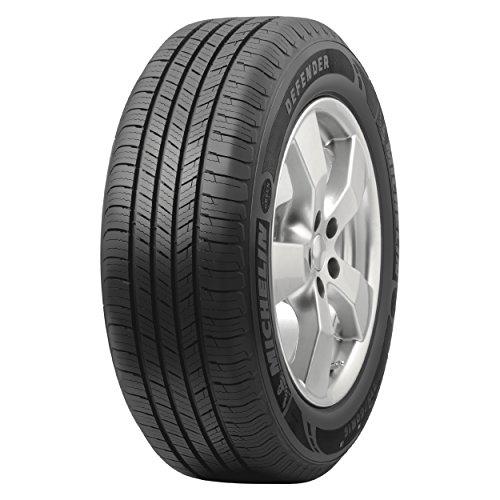 Michelin Defender All-Season Radial Tire - 235/65R16 103T