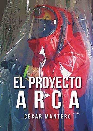 El Proyecto Arca: 1 (Didot)