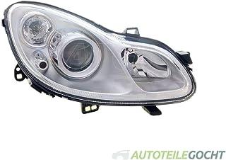 Suchergebnis Auf Für Smart 451 Beleuchtung Ersatz Einbauteile Ersatz Tuning Verschleißte Auto Motorrad