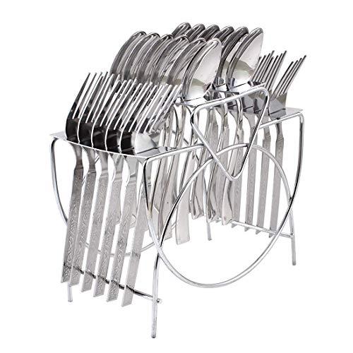 Generic Stainless Steel Straight Barber Folding Hair Salon Razor