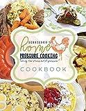 DebbieDoo's Home Pressure Cooking Cookbook