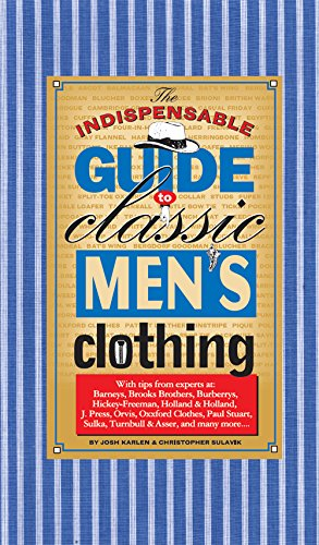 The Indispensable Guide to Class...