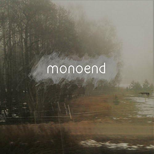 monoend