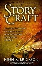 Best john r erickson author Reviews