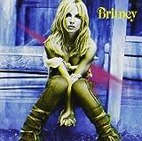Songtexte von Britney Spears - Britney