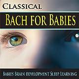 Handel for Baby's Development