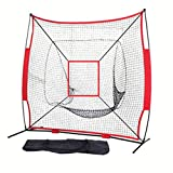 Portable Batting Cages