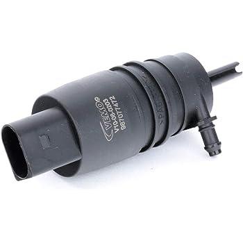 Mapco 90804 Pompa acqua lavaggio Pulizia cristalli