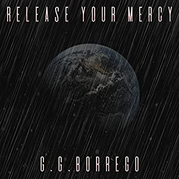 Release Your Mercy