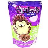 Spike's Dinner Hedgehog Dry Food 650g