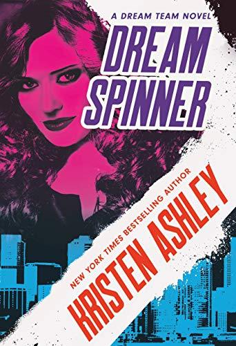 Dream-Spinner