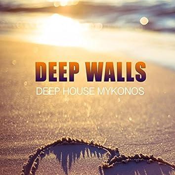 Deep House Mykonos