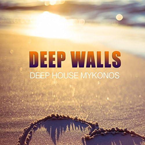 Deep Walls