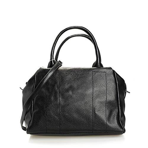 Lamarthe Paris Bolsa De Mano - LAM010 - One Size (EU)