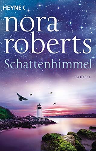 Schattenhimmel: Roman (Die Schatten-Trilogie, Band 3)