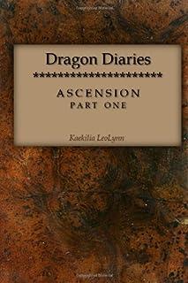 Dragon Diaries: Ascension