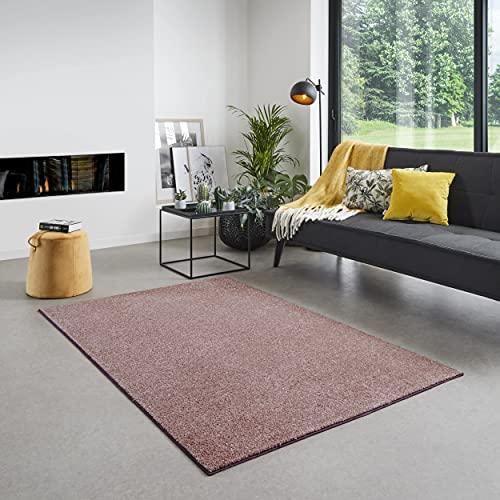 Carpet Studio Santa Fe Tappeto Salotto 160x230cm,...