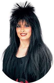 Rubie's Costume Deluxe Sorceress Wig
