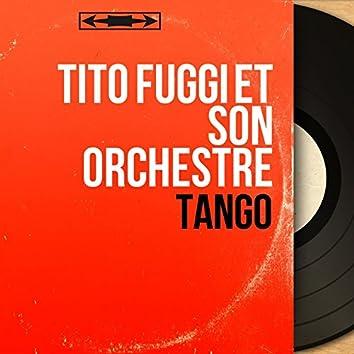 Tango (Mono version)