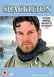 Shackleton [DVD] by Kenneth Branagh