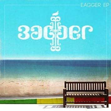 Eagger