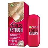 Garnier Express Retouch Root Concealer für braunes Haar
