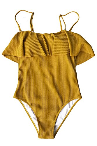 Best Budget Swimsuits